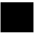 Przekładki zabezpieczające meble, AGD, RTV